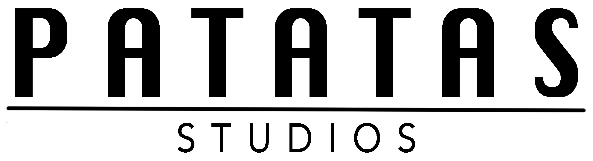 Patatas Studios | パタタス・スタジオ